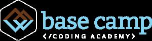 BaseCamp_WebLogo_2